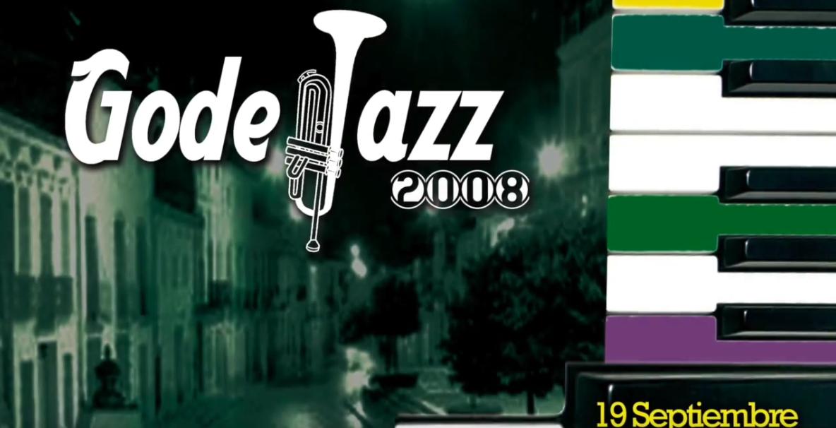 Festival de música GodeJazz