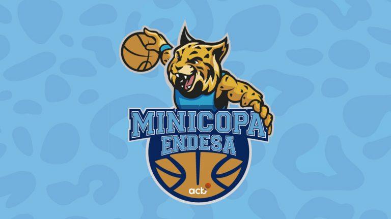 Minicopa-Endesa-web
