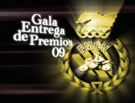 Gala FMCV