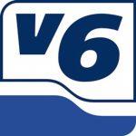 logo_vision6_tv_albacete_400x400