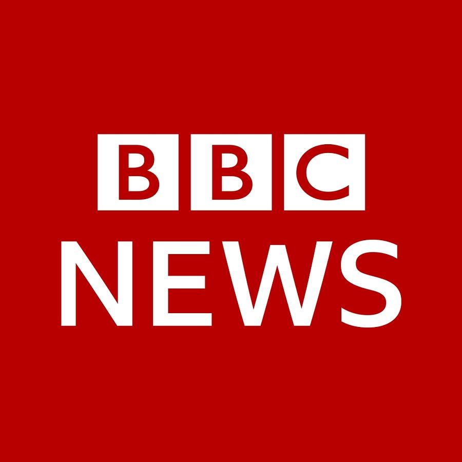 Entrevista BBC