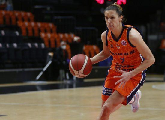 Lucha-por-el-liderato-de-grupo-ante-Saint-Amand-Hainaut-Basket