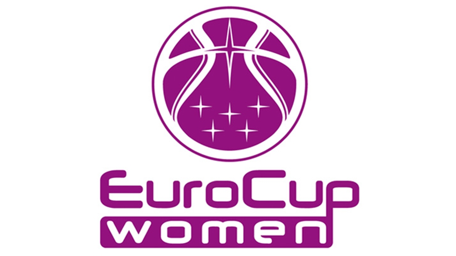 Fase Grupos Eurocup Women 2021
