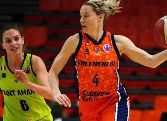 valencia-basket-eurocup-women-anna-gomez-foto-eduardo-manzana-1200x580